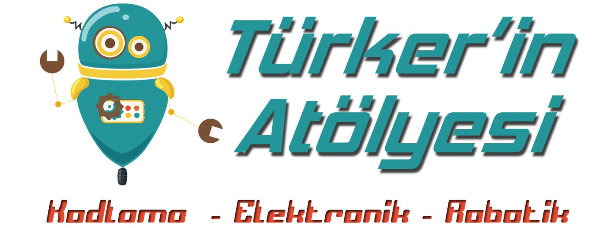 Türker ÖZAKINCI